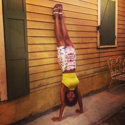 upside-down-nola-handstand